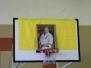 ii-turniej-karate-kyokushin-we-frysztaku-2010