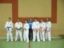 Trening 2007