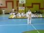"""Turniej karate """"Młode Pięści"""" 2014"""