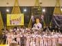 Turniej Młode Pięści